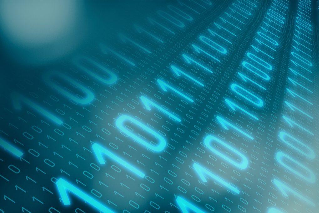 Cyber Code